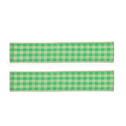 Polyester Grosgrain RibbonsUK-ORIB-G008-5mm-A005-1