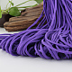 String Cord RopesUK-RCP-R004-120-2