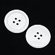 Resin ButtonsUK-RESI-D030-25mm-01-1