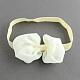 Elastic Baby HeadbandsUK-OHAR-R161-10-K-1