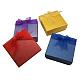Bow Tie Jewelry Cardboard BoxesUK-X-W27WF011-1