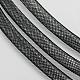 Plastic Net Thread CordUK-PNT-Q003-4mm-16-1