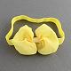 Elastic Baby HeadbandsUK-OHAR-R161-09-K-1