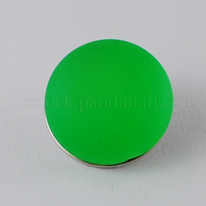 Brass Jewelry Snap ButtonsUK-RESI-R085-4-1