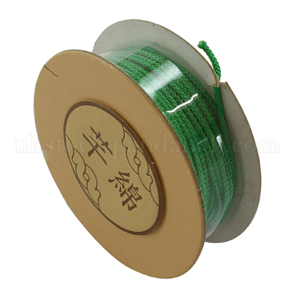 Nylon ThreadUK-NC004-1-K-1