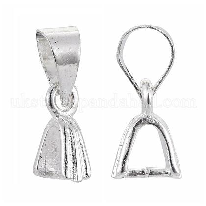 Brass Ice Pick Pinch BailsUK-KK-KK06-S-1