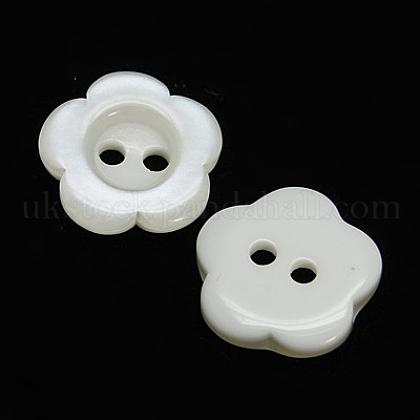 Resin ButtonsUK-RESI-D031-15mm-01-1