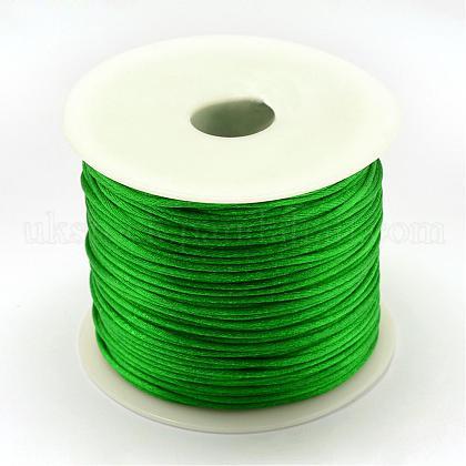 Nylon ThreadUK-NWIR-R025-1.0mm-233-1