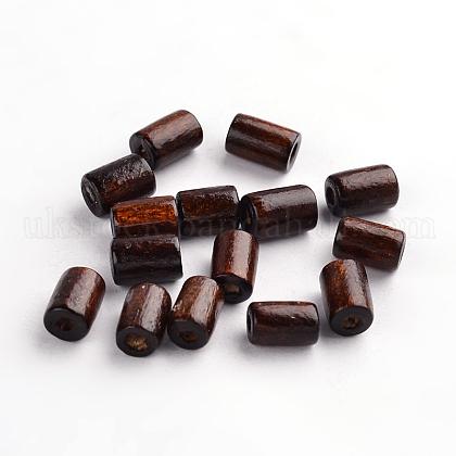 Natural Wood BeadsUK-X-WOOD-S620-9-LF-1